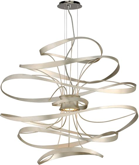 large modern pendant light image gallery modern ceiling pendant lights