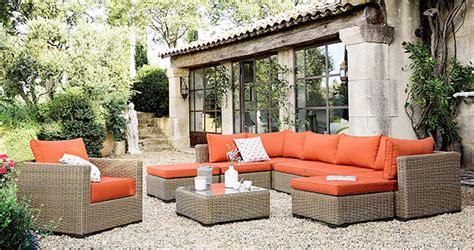 Salon De Jardin Maison Du Monde 3710 by Focus Couleur Vive Le Corail Dans La D 233 Co Le