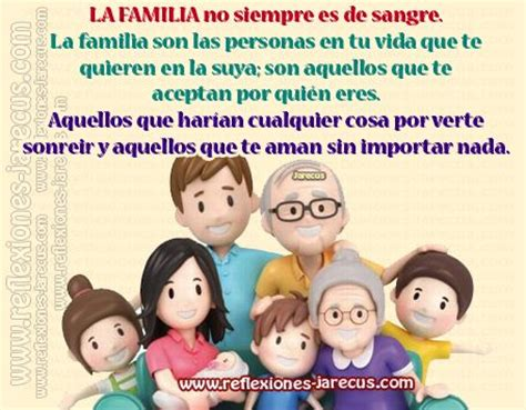 imagenes graciosas sobre la familia 31 best xinia images on pinterest families aunt and blood