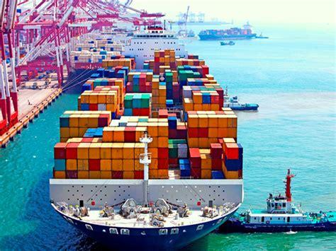 porto cinese il porto pireo diventa cinese monitorimmobiliare it