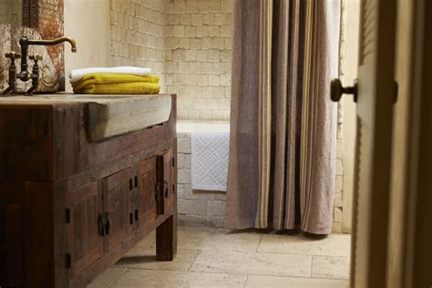 rustic bathroom shower curtains top 20 shower curtains decoholic