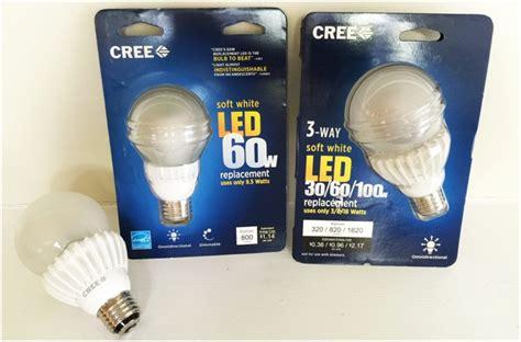 home lighting design philadelphia led lighting 101 wpl designs philly interior designers