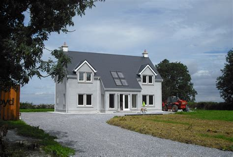 house design books ireland book house plans ireland house plans