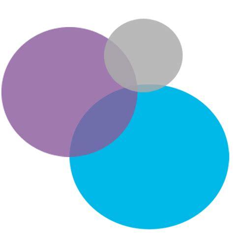 imagenes abstractas en png luc 237 a en la fila de atr 225 s d 237 a 6 2 marzo