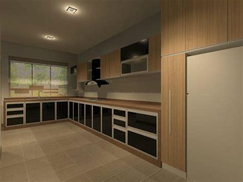 wet kitchen cabinet wet kitchen interior design residential kitchen