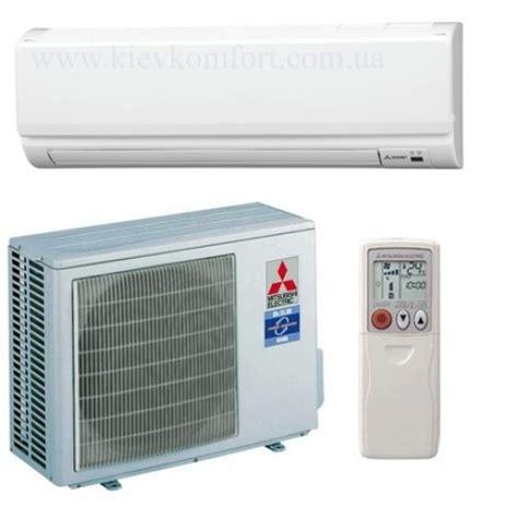 mitsubishi electric pka rp100kal power inverter heat