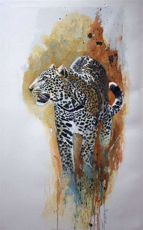 drawing and painting animals 178221321x karen laurence rowe available paintings wild life on 231 a minha vida e gravuras