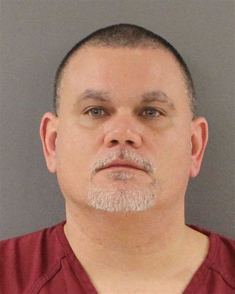 Knoxville Tennessee Arrest Records Shawn Paul Spurlock Inmate 1214648 County Near Knoxville Tn