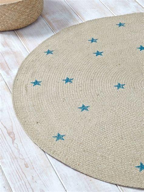 teppich rund muster jute teppich rund 25 best ideas about teppich kaufen on