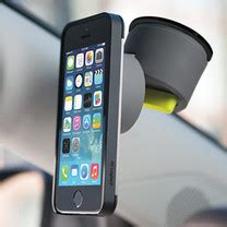 10 of the best car mounts and phone holders for iphone and