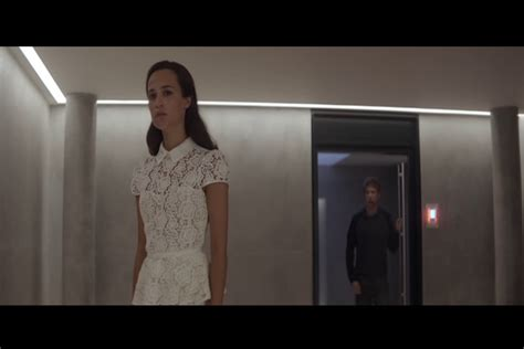 ex machina filming location the best 28 images of ex machina location ex machina