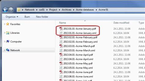 swing pdf converter swing pdf converter how to export lotus notes databases