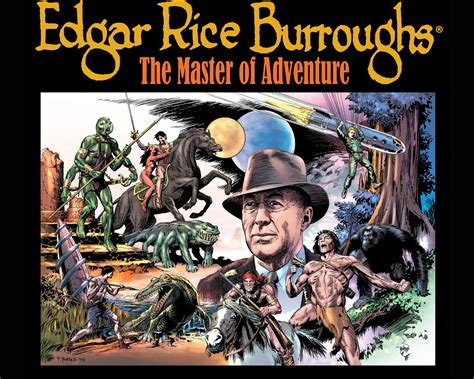 swords against the moon the adventures of edgar rice burroughs series volume 6 books master of adventure puzzle edgar rice burroughs inc store