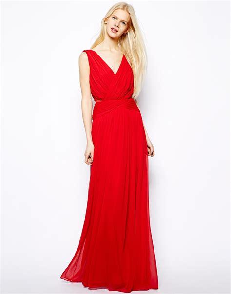 Longdress Maxi Dress maxi dress dressed up