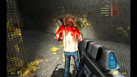 game it now garry s mod 14 let s play garry s mod survival 001 youtube