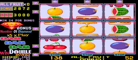 fruit 96 bonus play new fruit bonus 96 special edition v3 63 c1 pcb