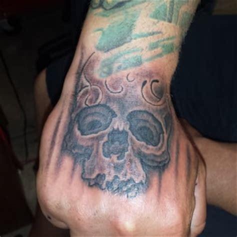 precision tattoo precision ink tattoos 10 photos 1616 gulf