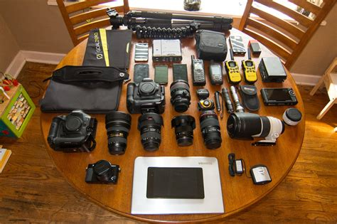 gear for gear for the inconspicuous photographer crumpler usa