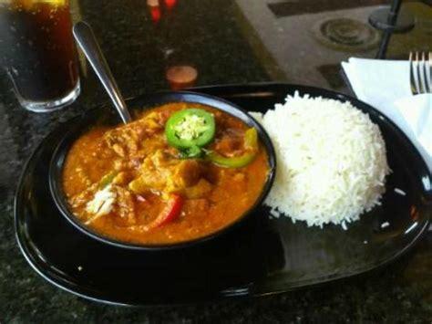 Tarka Indian Kitchen Tx by Chicken Tikka Masala Photo De Tarka Indian Kitchen