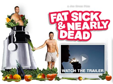 Detox Documentary On Netflix by 4 Great Netflix Documentaries About Food 171 Health And