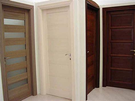 porte da interno economiche prezzi mobili lavelli porte da interno economiche