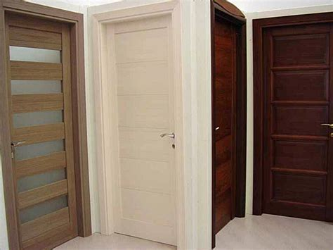offerte porte interne 187 porte interne prezzo offerta