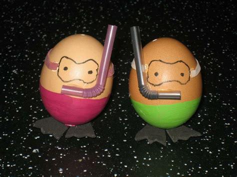 easter egg decorating pinterest 10 best images about easter egg decorating ideas on