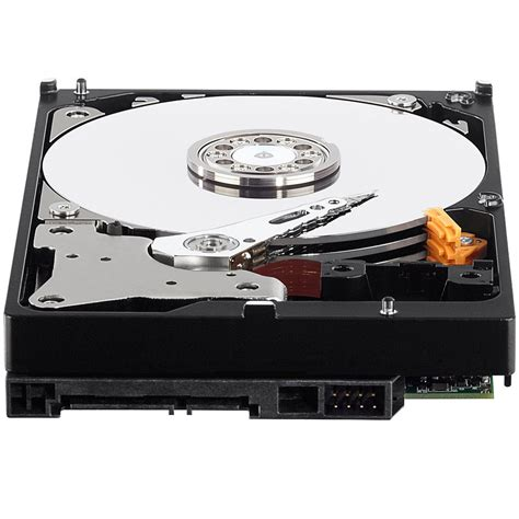2 disk interni hd interno wd purple 2tb sata 6gb s 7200 rpm wd20purx