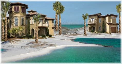 destin condo guide emerald coast homes condos