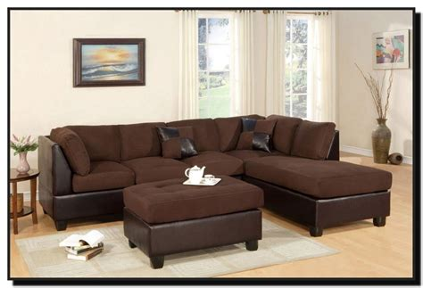 leather loveseats under 500 leather sofa under 500 dollars infosofa co
