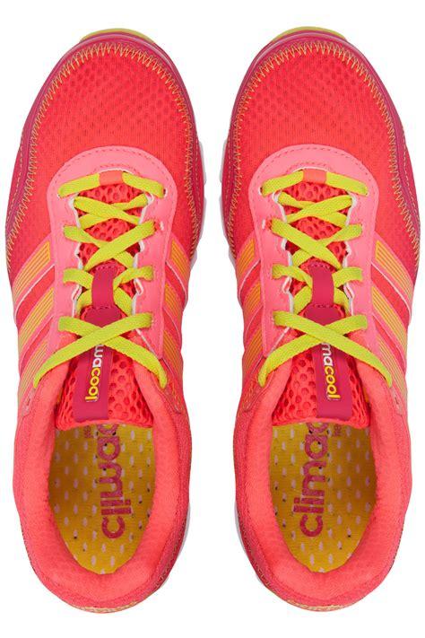 adidas climacool modulation 2 high performance running shoes adidas climacool modulation 2 high performance running