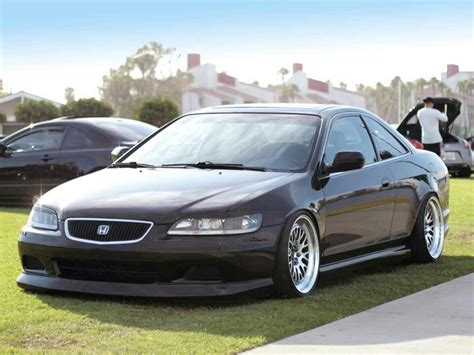 slammed honda accord 17 best images about accords on pinterest cars honda