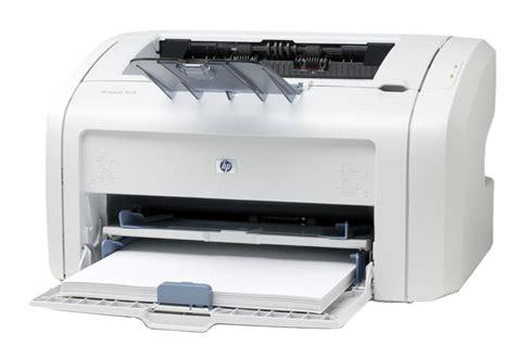 free download resetter printer hp deskjet d2466 free download driver printer hp d2466 tiara pc