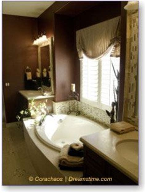 brown paint for bathroom 1000 images about bedroom bath paint ideas on pinterest