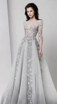 Wedding Venues Fresno Ca Grey Dresses For A Wedding Wedding Dresses Wedding Ideas And Inspirations