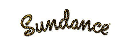 sundance chevrolet parts sundance buick gmc buick gmc dealership with new and