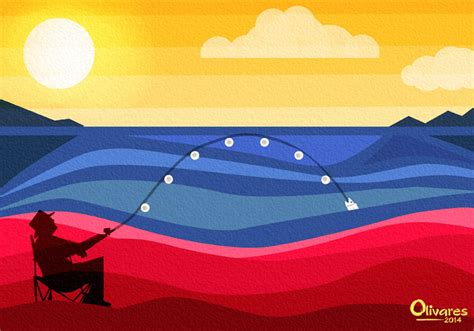 imagenes de venezuela la bandera arte con la bandera de venezuela camionetica