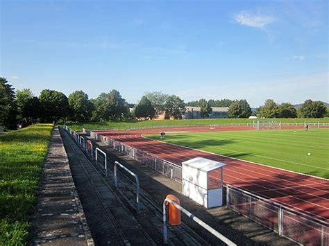 italia heddesheim stadion heddesheim stadion in heddesheim