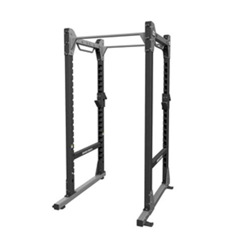 Hammer Strength Combo Rack by Hammer Strength Hd Elite Combo Rack Fitness