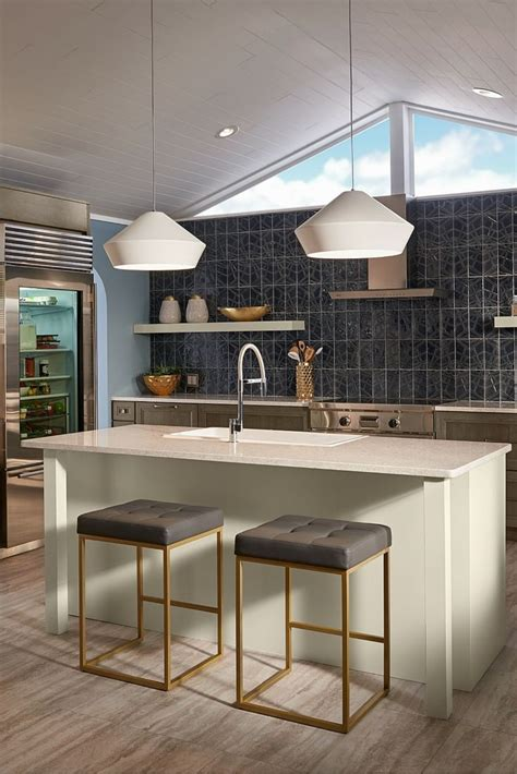 kitchen ceiling lights flush mount aneilve ceiling flush mount kitchen light fixtures flush mount