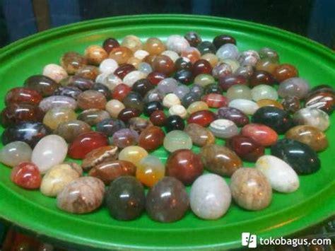 Macam2 Batu Mulia glow internasional cargo batu akik agate
