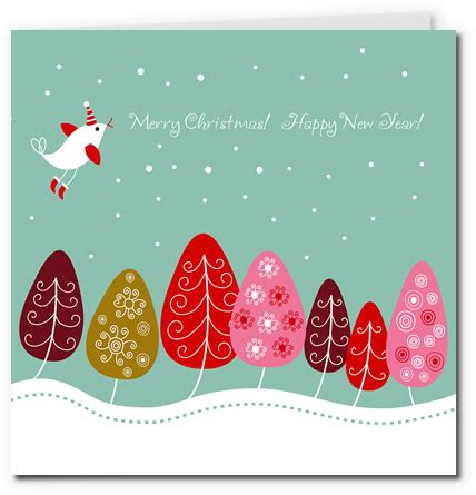 printable christmas cards add a photos be unique by going for the printable christmas cards