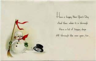 new year card message happy new year quotes wishes message sms 2017