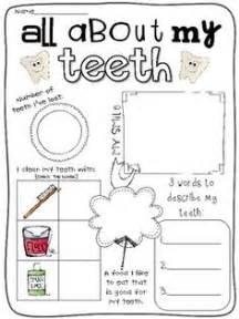 dental health on pinterest