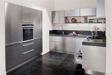 cuisine chez lapeyre lapeyre nouveaut 233 s made in la fabrique hexagonale