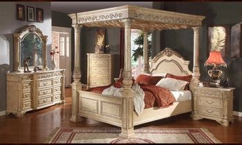 bisini antique luxury solid wood bedroom set view antique bisini luxury integrate antique bedroom furniture buy