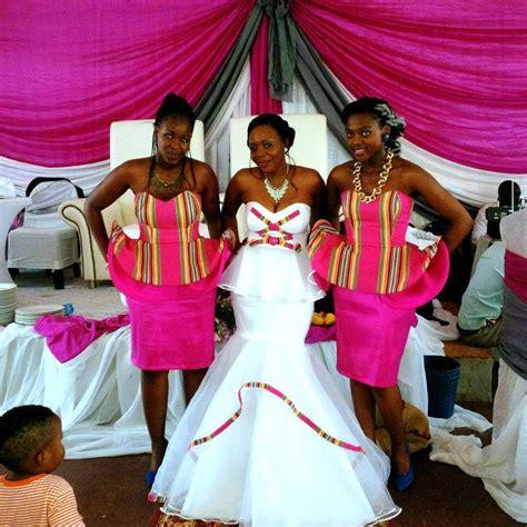 modern venda traditional wedding dress sunikacoza modern sepedi traditional attire 2018 home decor
