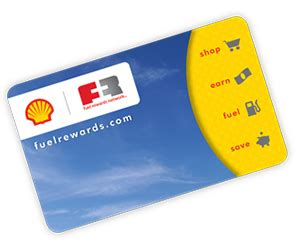 Shell Sweepstakes - free shell fuel sweepstakes shareyourfreebies