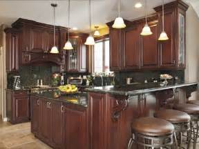 how to clean cherry kitchen cabinets greatwallart com decorative ideas to get cozy living room fascinating shabby chic bathroom