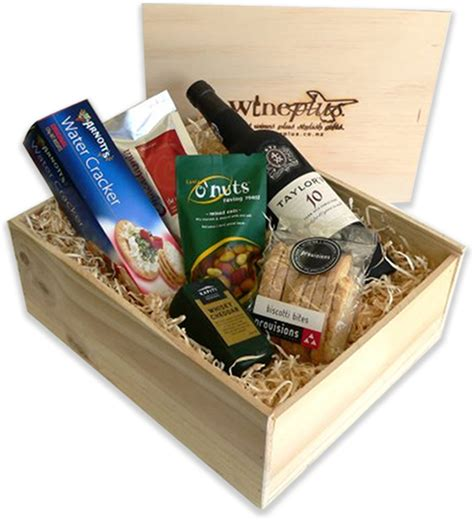 new zealand wine gifts wineplus